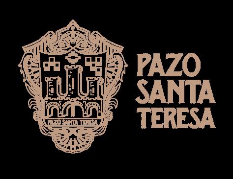 El Pazo Santa Teresa