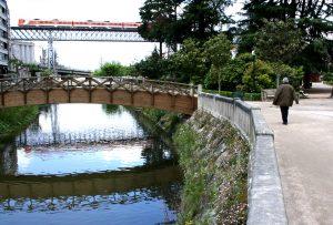 20130719181100_Viaducto_Pontevedra
